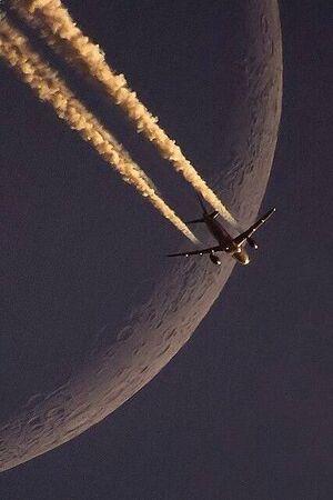 Aircraft-02-goog