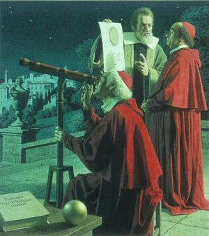 Astronomers-Galileo-011-goog
