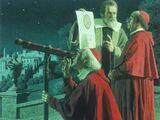 Galilei Galileo