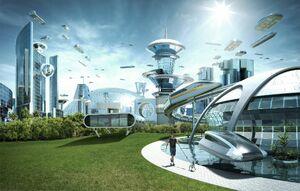 Future-Buildings-01-goog