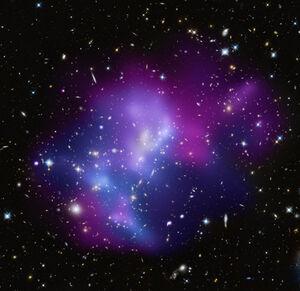 Galaxy-Cluster-01-goog