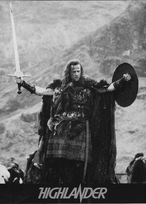 Highlander-04-goog