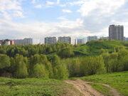Krylatskoe-hills