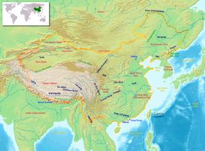 Maps-China-00-goog