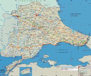 Maps-Thrace-East-01-goog