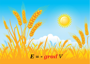 Equations-Electric-Field-A.32-goog