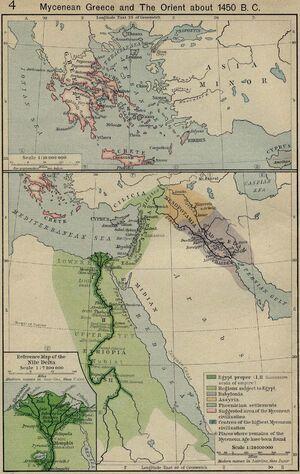 Maps-Mycenean-Era-01-goog