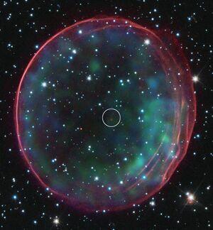 Supernova-06-goog