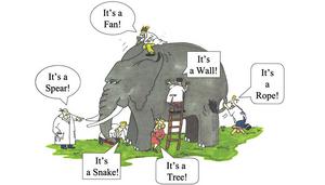 Elephant-Reference-01-goog