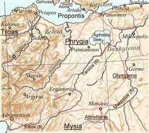 Maps-Mysia-05-goog