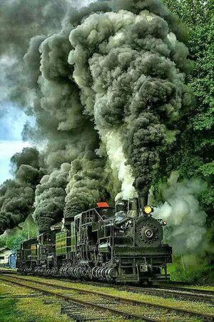 Train-smoke-01-goog