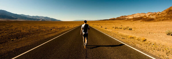 Alone-Walking-Road-01-goog