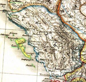 Maps-Epirus-Cercyra-01-goog
