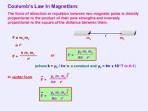 Laws-Coulomb-Magnetic-01-goog