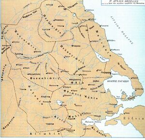 Maps-Thessaly-10-goog