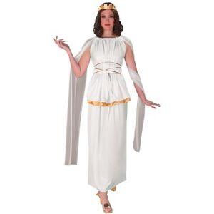 Greek-Woman-06-goog