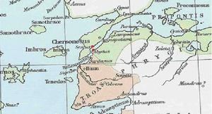 Maps-Aegean-North-05-goog