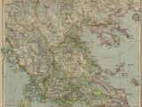 Μέση Ελλάδα