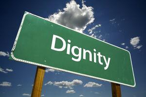Dignity-01-goog