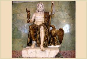 Gods-Jupiter-goog