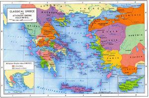 Maps-Greece-02-goog
