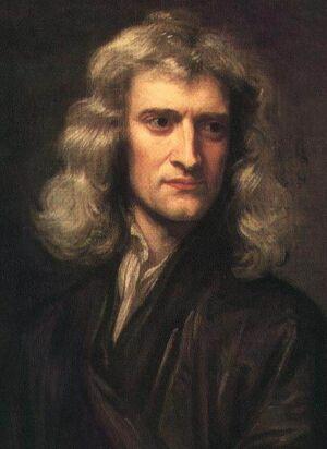 Physicists-Newton-wik
