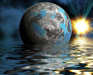 Planet-Sea-01-goog