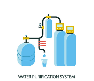 Water-purification-system-01-goog