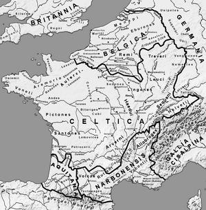 Maps-Galatia-01-wik