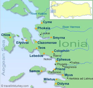 Maps-Ionia-03-goog
