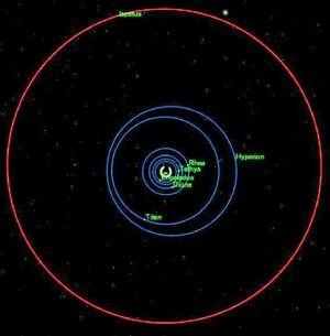 Planets-Cronus-Satellites-01-goog