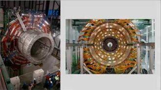 Relativity 9 - mass and energy