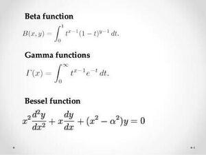 Functions-Beta-Gamma-01-goog