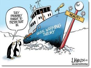 Global-Warming-Theory-01-goog