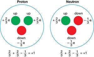 Particles-Proton-Neutron-01-goog
