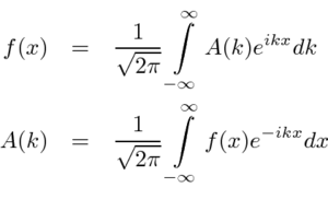 Fourier-Transform-01-goog