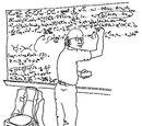 Χορδιακή Θεωρία