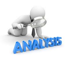 Analysis-01-goog
