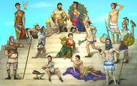 Gods-Olympians-03-goog