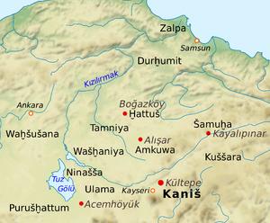 Maps-Hattia-02-goog