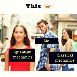 Quantum-Classical-Mechanics-goog