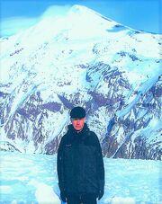 474px-Victor Skumin, Mount Elbrus-1-