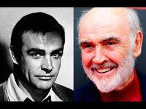 Actors-Connery-01-goog