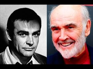 Actors-Connery-01-goog