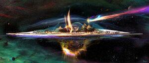 Asgard-10-goog