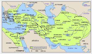 Maps-Anabasis-03-goog