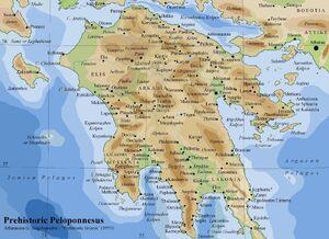 Maps-Peloponnesus-00-goog