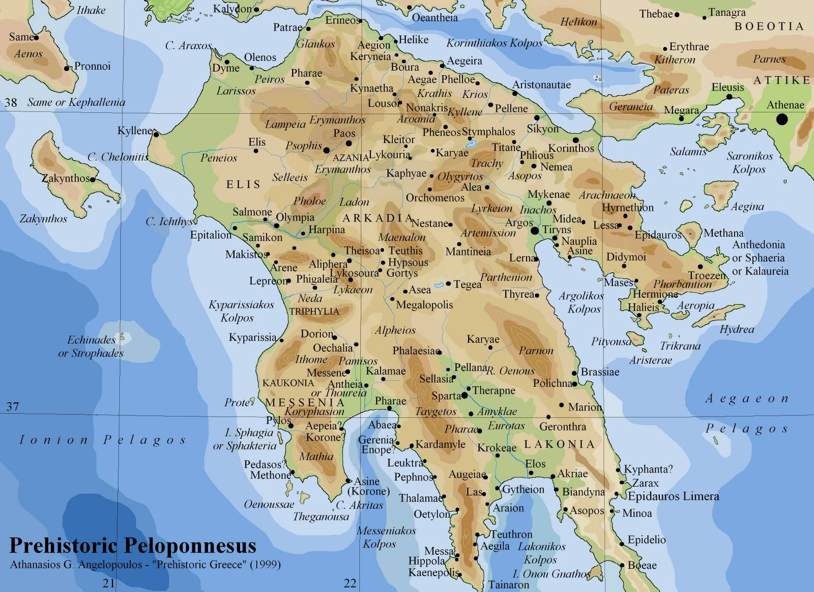 https://vignette.wikia.nocookie.net/science/images/3/3e/Maps-Peloponnesus-00-goog.jpg/revision/latest?cb=20150911143812&path-prefix=el