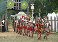Armies-Roman-Soldiers-02-wik