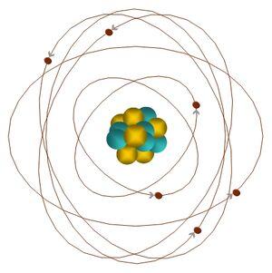 Atom-02-goog